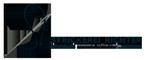 Strickerei Richter Logo